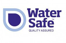 Water Safe Quality Assured